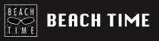 日焼けサロン BEACH TIME